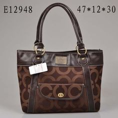 coach bags 2014#009 [coach bags 2014#009] - $57.00 : Coach Outlet Stores - Locations of Coach Factory Stores