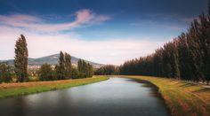 "Slovakia, Nitra: Harmony #PHOTOFRANO Photography & FineArt by photofrano  ""Exposure📸 is just the beginning""  #HDR #BW   #fb : fb.com/PHOTOFRANO  #blog : photofrano.wordpress.com  #portfolio : 500px.com/PHOTOFRANO Hdr, Wordpress, Country Roads, Fine Art, Album, Landscape, Blog, Photography, Scenery"