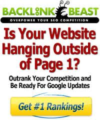 Must have if you have a website Your Website, Competition, The Outsiders, Beast