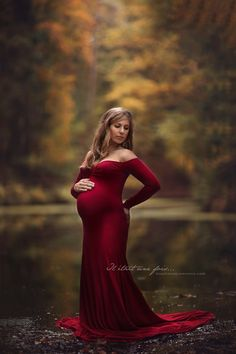 997774af843ba Maternity Photography Poses, Maternity Photographer, Maternity Portraits, Maternity  Gowns, Maternity Session, Maternity Pics, Pregnancy Photos, Baby Photos, ...