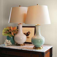 gourd+lamps.jpg 408×408 pixels