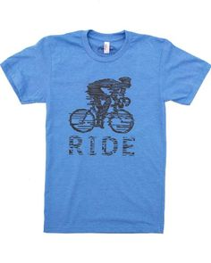 Dhd Wear Banana Seat T-Shirt Black Xx-Large Bike