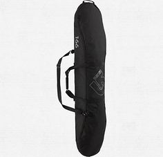 Space Sack - Burton Snowboards