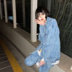 Ulzzang Girl, Shirt Dress, Shirts, Dresses, Fashion, Vestidos, Moda, Shirtdress, Fashion Styles