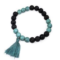Tassel Necklace, Jewelry, Rocks, Jewels, Jewlery, Jewerly, Schmuck, Jewelery, Fine Jewelry