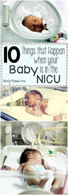 This article about what it feels like for your baby to be in the NICU is so so tThis article about what it feels like for your baby to be in the NICU is so so true Brought back all the memories Nicu Quotes, Baby Quotes, Preemie Quotes, Family Quotes, Micro Preemie, Preemie Babies, Preemies, Premature Baby Development, Toddler Development