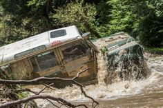 Defender Momente by Land Rover