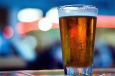 Are You Drinking Organic Beer? Why Beer Ingredients Matter Beer Health Benefits, Beer Ingredients, Greens Recipe, Survival Prepping, Survival Gear, Best Beer, Places To Eat, Craft Beer, Brewery