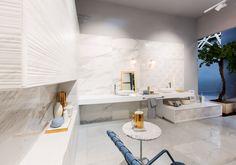 ITALGRANITI: CERSAIE 2014 BOLOGNA Progetto Centro Stile Milano (http://www.centrostilemilano.com), Styling a cura di Laura Arduin. Realizzazione: Bottega Architetture Espositive. Cliente: Italgraniti Group (http://www.italgranitigroup.com). #architettureEspositive #allestimentiFieristici #stand #industriaCeramiche #exhibitionFair #standGrandiDimensioni #cersaie @bottega_group @CentroStileMilano Architetti
