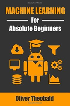 Free download artificial intelligence pdf 3rd edition book by machine learning for absolute beginners a plain english ai fandeluxe Images