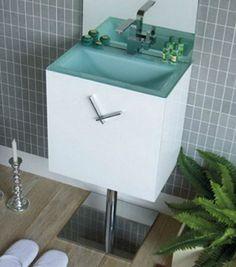 Modern Oval Bathroom Mirrors   1   Pinterest   Oval Bathroom Mirror,  Bathroom Mirrors And Modern Bathroom Mirrors