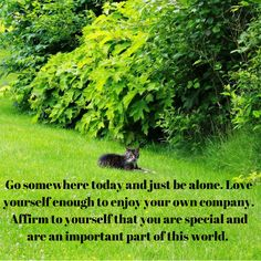 Be alone today  www.myfriend caroline.net