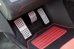 HAMANN Interior | Mercedes-Benz McLarenSLR Tuning Lamborghini, Mercedes Benz, Porsche, Bmw, Interior, Motor Car, Vehicles, Indoor, Interiors