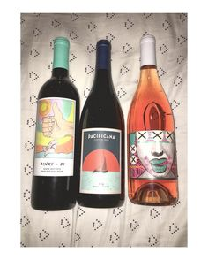 """Member theleggyblonde: """"But which one first? Wine Delivery, D 20, Wine Rack, Drinks, Bottle, Instagram, Drinking, Beverages, Flask"""