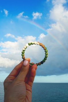 Join the #livelokai community in its mission to help save the planet!