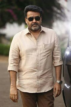 Mohanlal Hot and Sexy Photos: Check out the Latest Mohanlal Hot Photoshoot, Mohanlal Sexy HD Wallpaper and Pictures. Actor Picture, Actor Photo, Famous Indian Actors, Model School, Bikini Images, Actors Images, Black Families, Ex Girlfriends, Biography