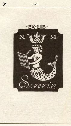 Water Nymphs, Fantasy Mermaids, Silhouette, My Crazy, Line Drawing, Tarot, Plates, Collections, Illustrations