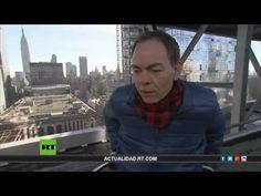 (Vídeo) Keiser Report en Español: Incógnitas energéticas (E993)