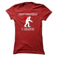 Cool T-shirts  Merry Squatchmas - I Believe at (3Tshirts)  Design Description: Merry Squatchmas I believe  If you do not completely love this Tshirt, you can SEARCH your favourite one via the usage of search bar on the header.... -  #shirts - http://tshirttshirttshirts.com/automotive/best-t-shirts-merry-squatchmas-i-believe-at-3tshirts.html Check more at http://tshirttshirttshirts.com/automotive/best-t-shirts-merry-squatchmas-i-believe-at-3tshirts.html