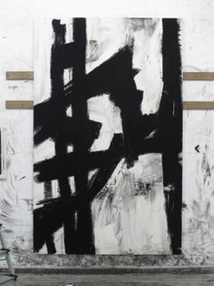 Internationally exhibiting visual artist based in New York City. Represented by Metro Pictures, NYC, Galerie Hans Mayer, Düsseldorf and Galerie Thaddaeus Ropac, Paris. Metro Pictures, Sin City, Charcoal Drawing, City Art, All Art, Design Art, The Incredibles, Artists, Black And White
