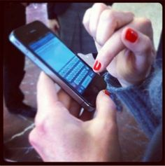 """""""Twittern als kognitive Ressource im Museum"""". Der Kulturkonsorte Christian Gries stellt das Wesen von Tweetups am Beispiel des Jüdischen Museums vor. Post vom 06. Dezember 2012"""