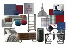Check out this moodboard created on @olioboard: Moodboard for B by tiinaa