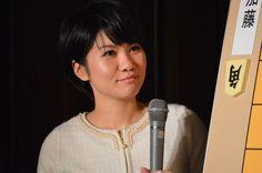 駒桜イベント(1)