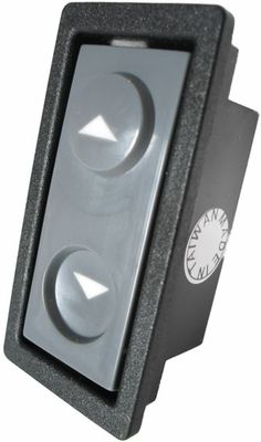 new gmc savana passenger power window switch for years 1996 1997 new gmc sierra power window switch for years 1990 1991 1992 1993 shipping life warranty ships in 6 hours on average of order completion