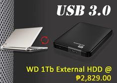 Best Priced 1TB External Hard Drive In The Philippines 2018  http://technobound.com/index.php/2018/06/16/best-priced-1tb-external-hard-drive-in-the-philippines-2018/