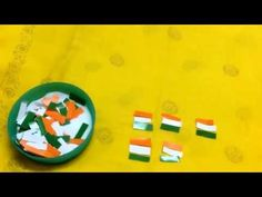 Kitty Party Games, Kitty Games, Cat Party, Fun Office Games, Fun Games, Diwali Games, Games For Ladies, One Minute Games, Special Games