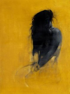"Saatchi Art Artist Patrick Palmer; Printmaking, ""Beauty - Limited Edition Giclee Print 5/25"" #art"