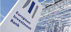 Η Ευρωπαική Τράπεζα Ανασυγκρότησης και Ανάπτυξης (EBRD) δεν ανέβαλε τη λήψη απόφασης για το αν θα αρχίσει να δραστηριοποιείται στην Ελλάδα, ή