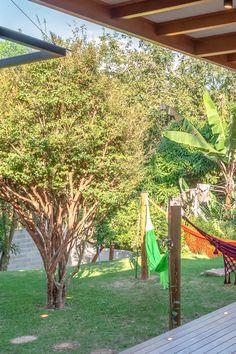 Landscape Design, Garden Design, House Roof Design, Outdoor Barbeque, Beach Place, Big Garden, Outdoor Areas, Garden Planning, Backyard Landscaping