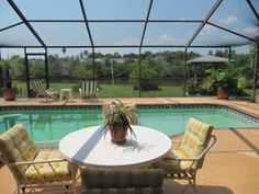 Vacation rental in Tampa from VacationRentals.com! #vacation #rental #travel