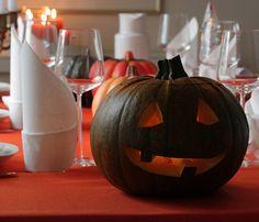 Menu for Halloween party/halloween-juhlien menu