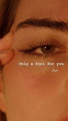 crying | Tumblr