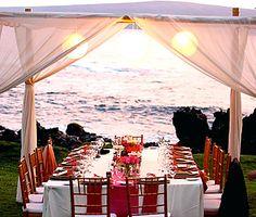 Loulu Palm Estate - Weddings Venues & Packages in Oahu, HI