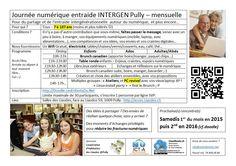 Journées numériques INTERGEN de Pully 2015-2016.docx