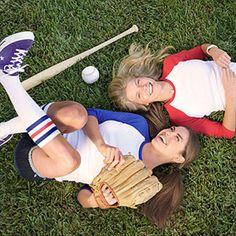 Unhealthiest Ballpark Foods | Fitness Magazine