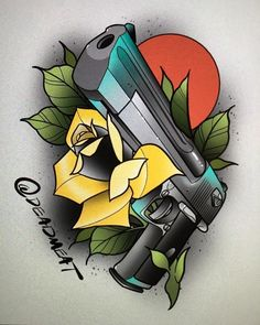 Sketch Tattoo Design, Tattoo Sketches, Tattoo Drawings, Finger Tattoos, Body Art Tattoos, Bonnie And Clyde Tattoo, Traditional Tattoo Arm, Japanese Tattoos For Men, Neo Tattoo