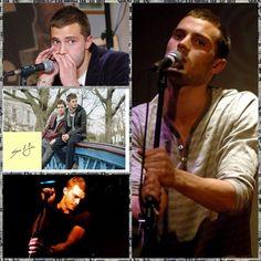 Jamie Dornan...sons of jim