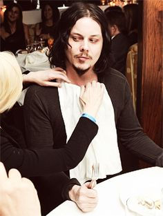 Blanchetted Jack White (1)