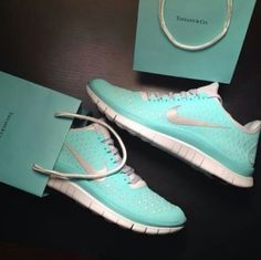 I NEED these gym shoes!!