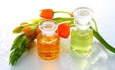 Ätherische Öle bei ADHS