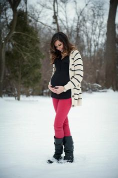 Maternity, maternity fashion, collective image photography.