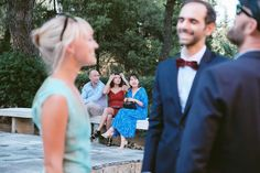 Destination wedding in Athens College with a mix of cultures and elegance. A beautiful couple surrounded by friends and relatives from Athens, UK, and Singapore. Greece Wedding, At A Glance, Beautiful Couple, Athens, Luxury Wedding, Wedding Ceremony, Documentaries, College, Culture