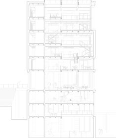 Perspective section 02 ill FINAL 01pdf