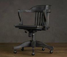Cadeira 76