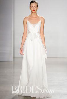 55 Best Tricia S Wedding Insipiration Images Wedding Wedding