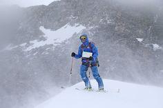 Fjellførerens tips: Slik går du på tur uten å skade miljøet - Aftenposten Norway, Mount Everest, Mountains, Tips, Dress, Travel, Dresses, Viajes, Vestidos